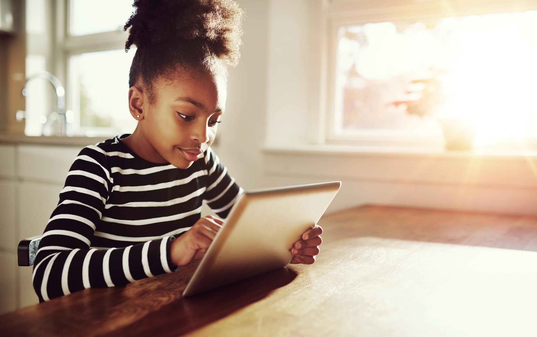 Free Online Homeschooling Lovetoknow