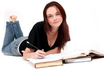 Where to Find Homeschool Worksheets for 9th Grade