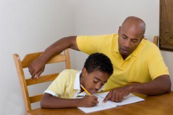 Homeschool Pre-Algebra