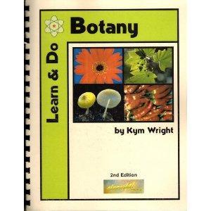 Botany Learn