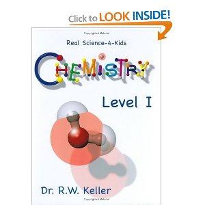 Real Science 4 Kids