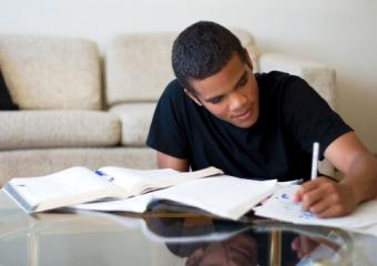 How to Prep for College When Homeschooling