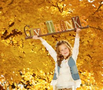 https://cf.ltkcdn.net/home-school/images/slide/252451-850x744-1-thanksgiving-facts.jpg