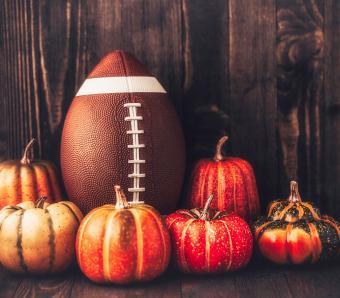 https://cf.ltkcdn.net/home-school/images/slide/252461-850x744-15-thanksgiving-facts.jpg