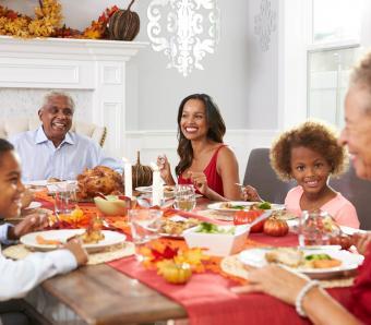 https://cf.ltkcdn.net/home-school/images/slide/252466-850x744-19-thanksgiving-facts.jpg