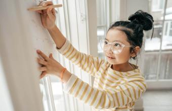 Practical Homeschool Daily Schedule Ideas That Work