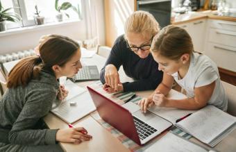 Best Free Online Homeschool Programs