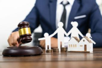 Home School Legal Defense Association Overview