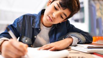 Descriptive Adjectives List for Kids
