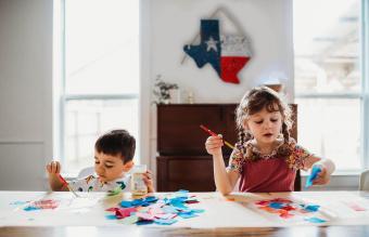 How to Start Homeschooling in Texas