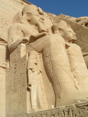 Ancient_history.jpg