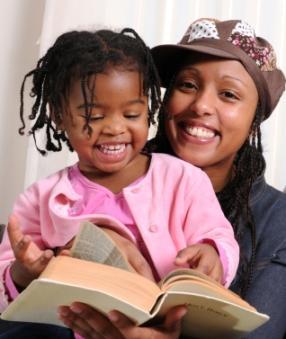 Biblical Basis for Homeschooling