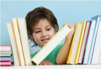 Free or Cheap Textbooks for Homeschoolers