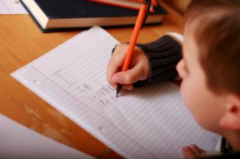 Free Spelling Worksheet