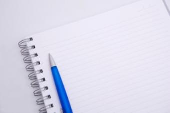 Homeschool Subject Plans