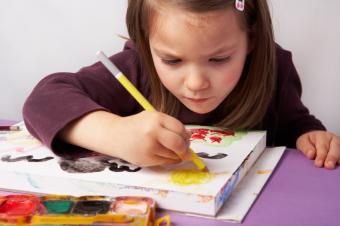 https://cf.ltkcdn.net/home-school/images/slide/74959-849x565-Girl-Drawing.jpg