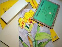 art supplies for homeschool