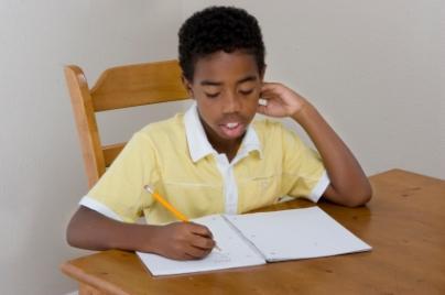 charlotte mason copywork, homeschool