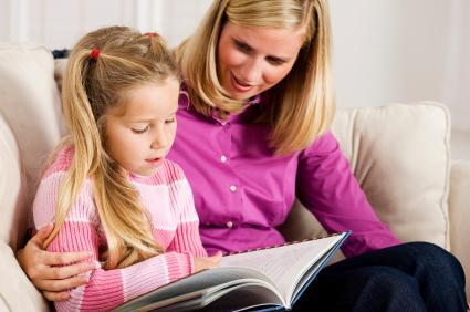 Jewish home schooling