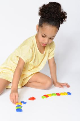 Preschool_play.jpg