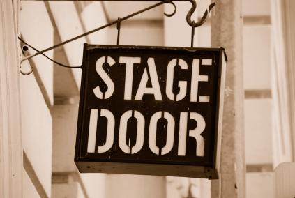 Stage_Door_Sign.jpg