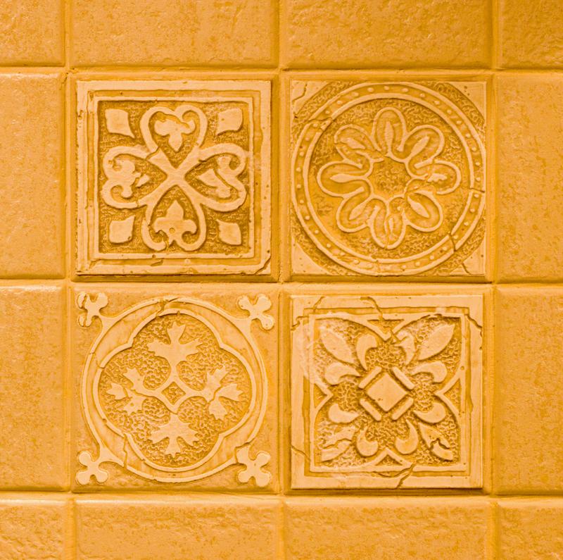 decorative_tile_backsplash.jpg