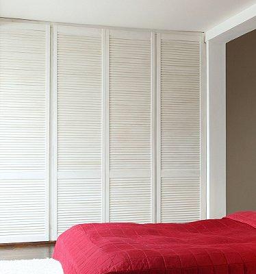 closetdoor5.jpg