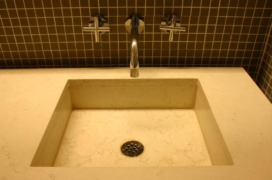 Apron-Sink-0.jpg