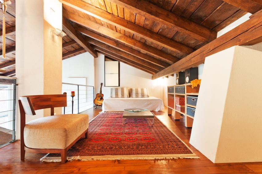 attic-room.jpg