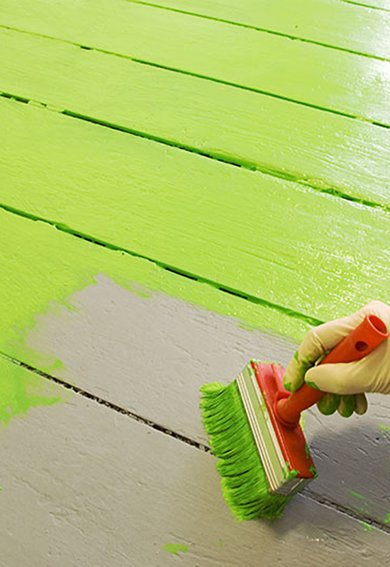 painting-floor-green.jpg