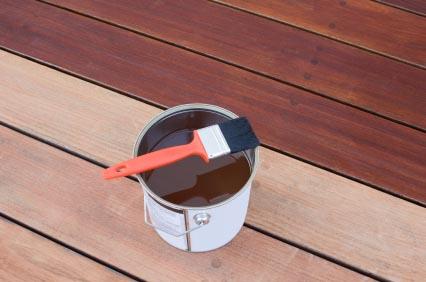 sunscreen for deck patio lovetoknow. Black Bedroom Furniture Sets. Home Design Ideas