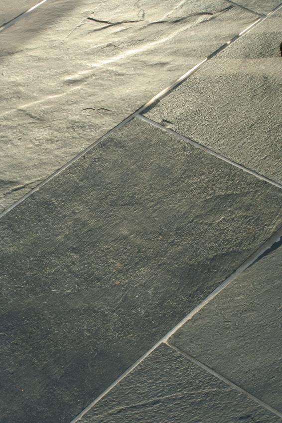 Relatively Slate Look Vinyl Flooring - Flooring Ideas and Inspiration MV79