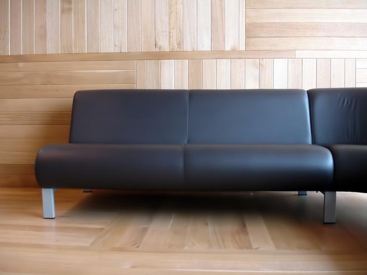 https://cf.ltkcdn.net/homeimprovement/images/slide/104605-753x565-Wood_Texture.jpg