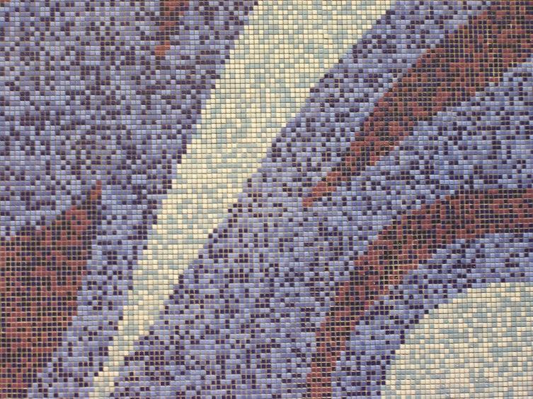 https://cf.ltkcdn.net/homeimprovement/images/slide/104607-753x565-Mosaic_Tile.jpg