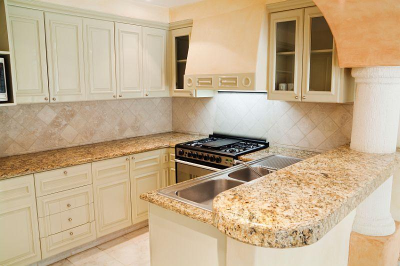 https://cf.ltkcdn.net/homeimprovement/images/slide/104633-800x532-granite8.jpg