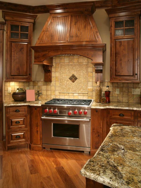 https://cf.ltkcdn.net/homeimprovement/images/slide/104634-601x799-granite9.jpg