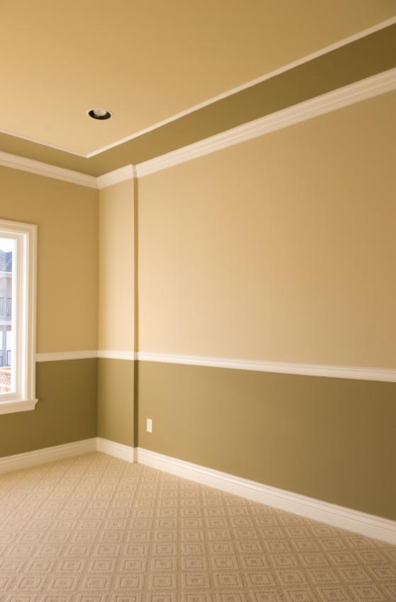 What Color to Paint Wainscoting | LoveToKnow