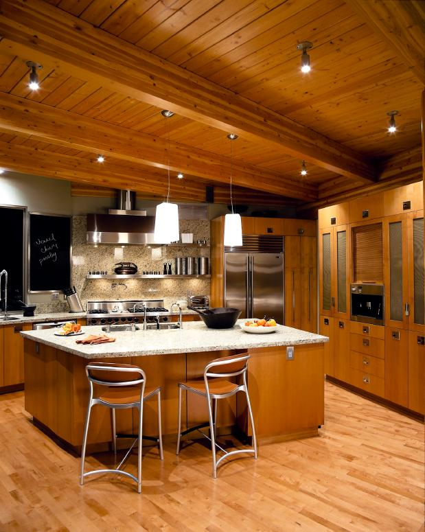 spot lighting for kitchens. Spot Lights Lighting For Kitchens