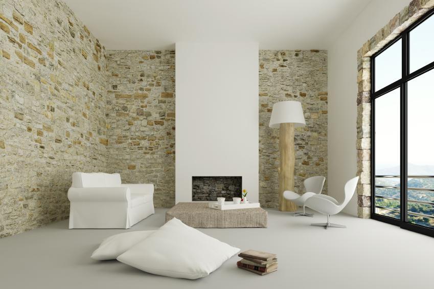 https://cf.ltkcdn.net/homeimprovement/images/slide/161794-849x565-stone-walls.jpg