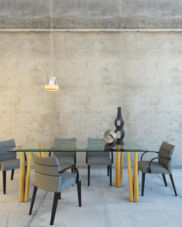 https://cf.ltkcdn.net/homeimprovement/images/slide/161796-620x774-concrete-walls.jpg