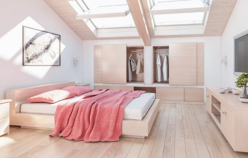 https://cf.ltkcdn.net/homeimprovement/images/slide/170965-850x543-attic-light-bedroom.jpg