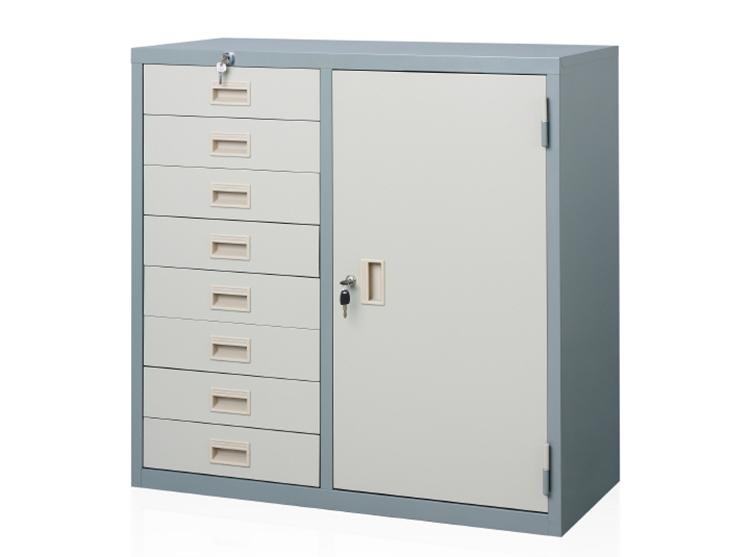 https://cf.ltkcdn.net/homeimprovement/images/slide/178765-750x557-metal-locakable-cabinet-4.jpg