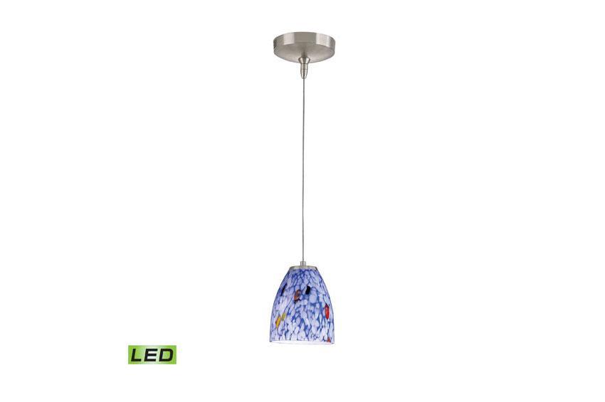 https://cf.ltkcdn.net/homeimprovement/images/slide/179140-850x565-blue-pendant-light.jpg