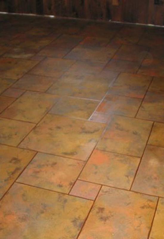 https://cf.ltkcdn.net/homeimprovement/images/slide/185862-550x800-faux-terra-cotta-painted-floor.jpg