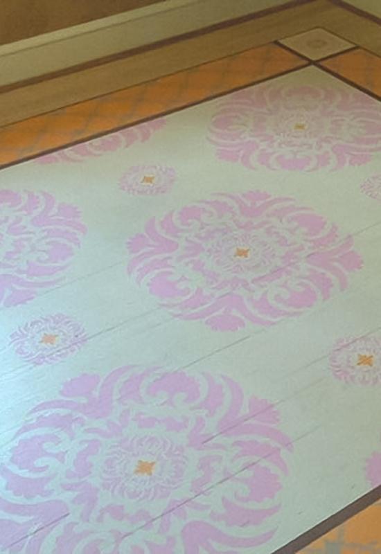 https://cf.ltkcdn.net/homeimprovement/images/slide/185865-550x800-Sunny-Goode-Rug-Design-Floor.jpg