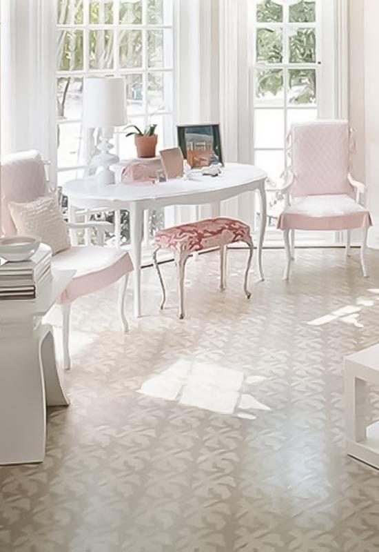https://cf.ltkcdn.net/homeimprovement/images/slide/185867-550x800-Sunny-Goode-Stamped-Floor.jpg