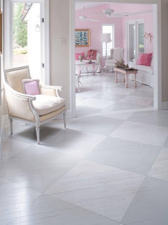 https://cf.ltkcdn.net/homeimprovement/images/slide/185873-548x733-Sunny-Goode-Subtle-Painted-Floor.jpg