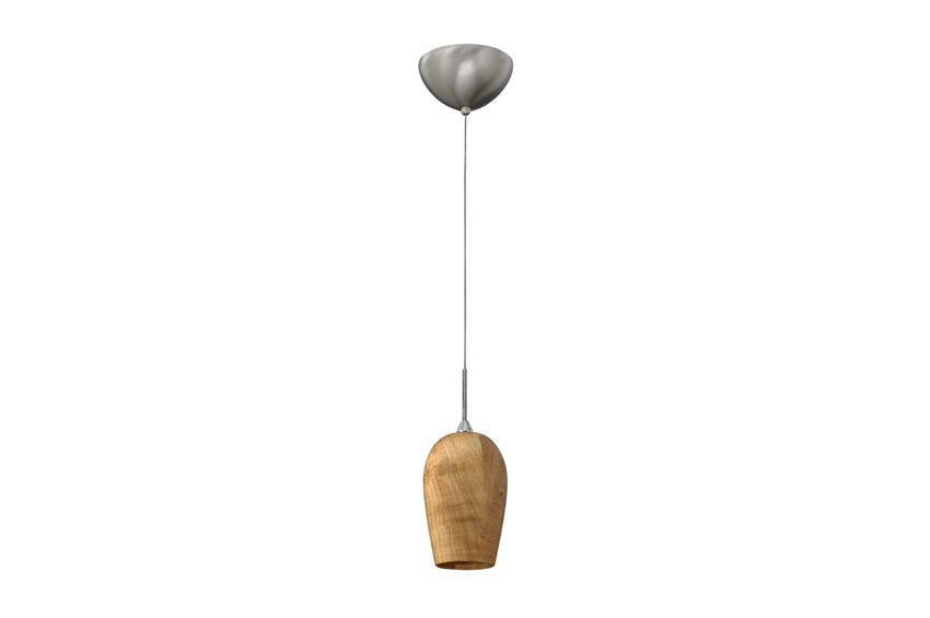 https://cf.ltkcdn.net/homeimprovement/images/slide/191733-850x565-Fredrick-Ramond-Loft-Maple-LED-Pendant.jpg