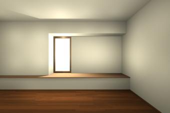 https://cf.ltkcdn.net/homeimprovement/images/slide/104556-849x565-Window-seat5.jpg