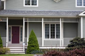 https://cf.ltkcdn.net/homeimprovement/images/slide/104575-849x565-Porch-3.jpg